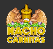 Nachoitas