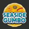 Seaside Gumbo (Logo)