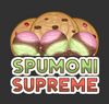 Spumoni Supreme Preview