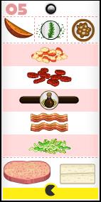 Utah's Cheeseria order during Valentine's Day