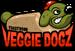 Veggie Dogz