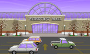 Whiskview Mall Preview