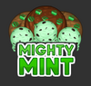 Mighty Mint Preview