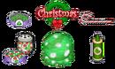 PapasScooperia - Christmas Ingredients