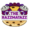 The Razzmatazz (Logo)