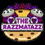 The Razzmatazz (Logo)