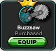 A2 Buzzsaw