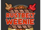 Rustbelt Weenie