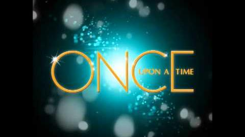 01.Once Upon a Time (Main Title Theme)