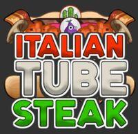 ItalianTubesteak-special
