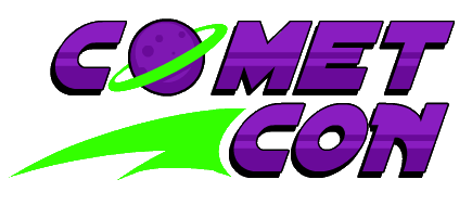 File:Logo-CometCon.png