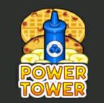 Power Tower (Logo)