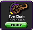 A5 Tow Chains