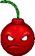 Cherry Bomb Slider