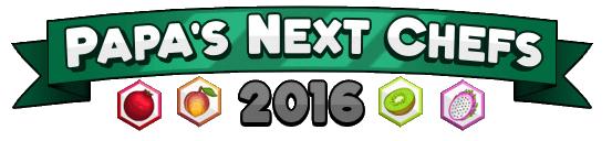 Logo-PNC2016