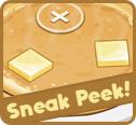 Sneakpeek pancakeriatogo07