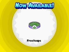 Frostcaps.Scooperia