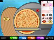 Pizzahdbuild 03