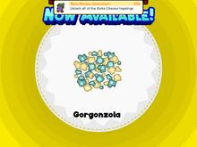 GorgonzolaPPHD
