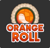 Orange Roll photo