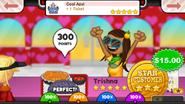 Perfect Taco (3) - Trishna (TG)