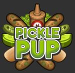 Picklepup- special