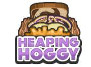 Heaping hoggy