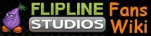 Flipline-Fans-Wiki-wordmark (1)