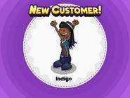 Indigo Unlocked