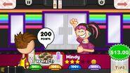 Perfect 29 Mindy Pancakeria To Go!