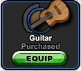 A8 Guitar