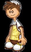 Cooper Pancakeria