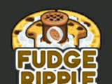 Fudge Ripple