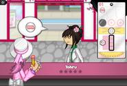 Tohru - Papa Bakeria 2
