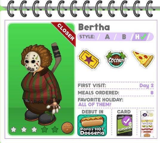 File:Bertha H Profile.jpeg