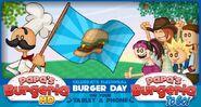 Burgerday blog1