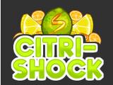 Citri-Shock