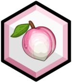 Hakuto icon