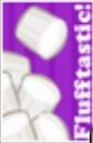 Marshmallow (Cupcakeria To Go)