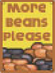 PleaseyBeans