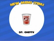 Unlocking dr cherry