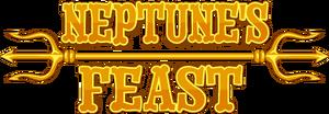 Neptune's Feast New Logo