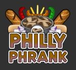 PhillyPhrank