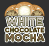 White Chocolate Mocha Preview