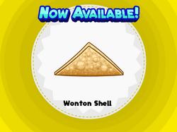 Wondon