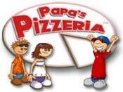 Papas-pizzeria