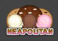 Neapolitan-0
