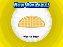 Wafflaco