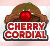 Cherry Cordial (reciept)