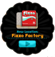 Fizzo Factory